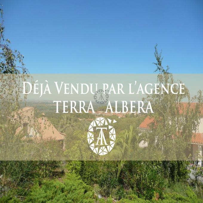 Offres de vente Terrain Montesquieu-des-Albères (66740)