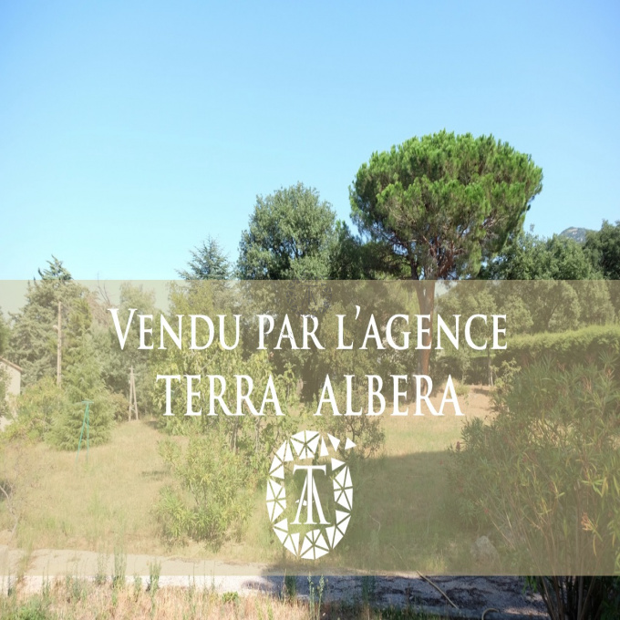 Offres de vente Terrain Laroque-des-Albères (66740)