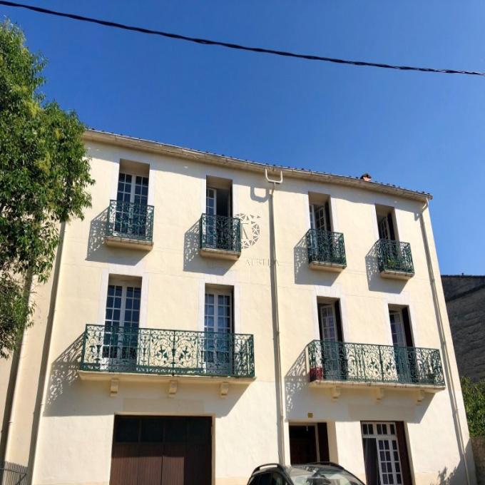 Offres de vente Immeuble Laroque-des-Albères (66740)