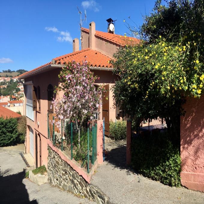 Offres de vente Villa Collioure (66190)