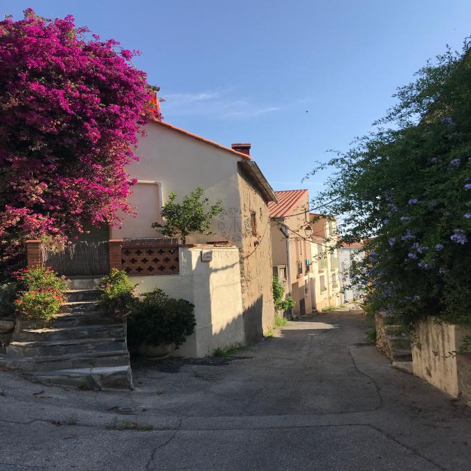 Offres de vente Maison de village Montesquieu-des-Albères (66740)
