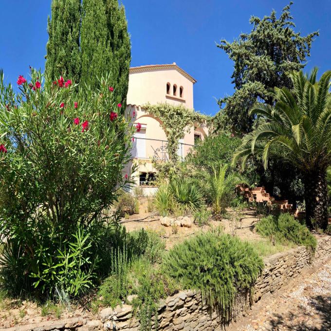 Offres de vente Villa Canet-en-Roussillon (66140)