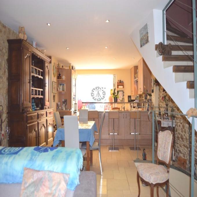 Offres de vente Maison de village Argelès-sur-Mer (66700)