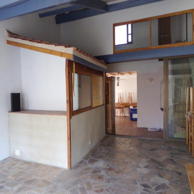 Offres de vente Maison de village Saint-André (66690)