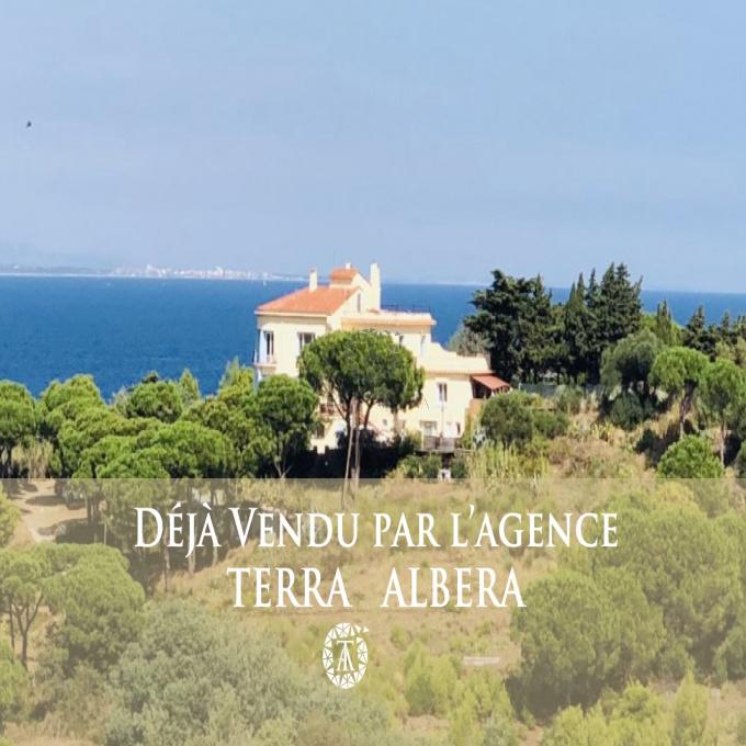 Offres de vente Propriete Argelès-sur-Mer (66700)
