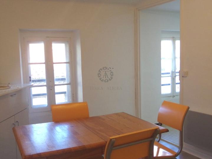 Offres de vente Immeuble Saint-André (66690)
