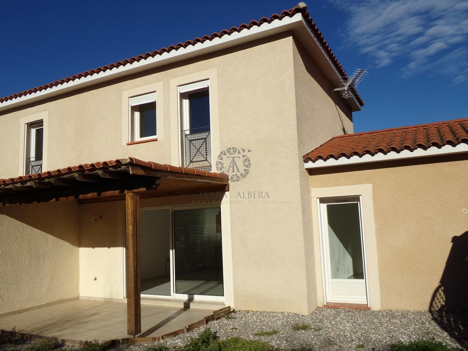 Offres de vente Villa Le Boulou (66160)